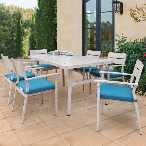 Sirio Dining Sets Outdoor, Sirio Patio Furniture